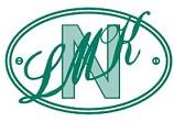 LMK logo