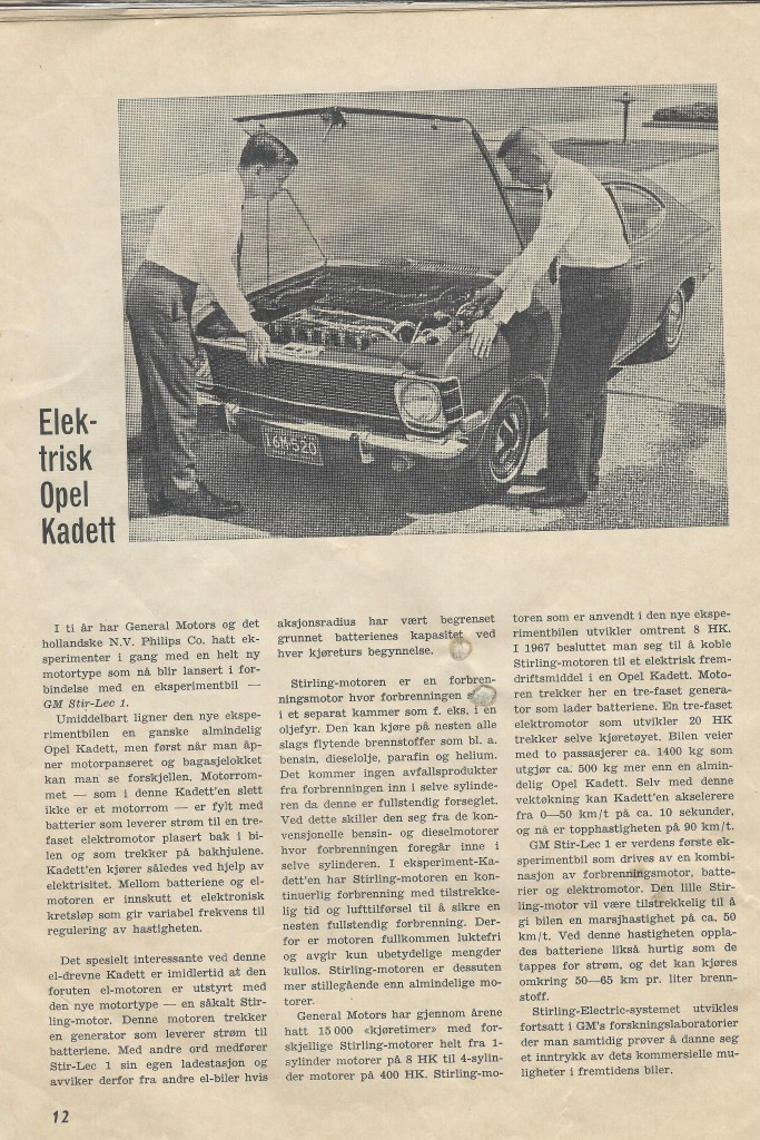 hybrid-kadett