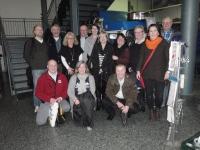sverige og Bremen 2013 115.JPG
