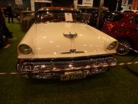 Mercury Montclair 1956